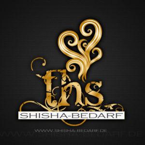Rabattcode THS Shisha-bedarf
