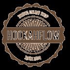 Gutscheine & Rabatte für HookahFloW