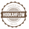 Hookahflow - Shisha Online Shop since 2014