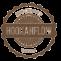 Hookahflow - Shisha Online Shop since 2014