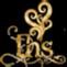 THS Shisha-Bedarf - hochqualitative Shishas und Zubehör