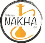 Gutscheine & Rabatte für Shisha-Nakha.de