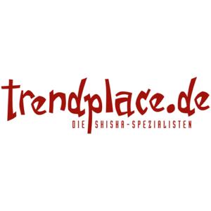 Trendplace.de - Die Shisha-Spezialisten