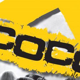 Xcoco 3.0 Shisha Naturkohle