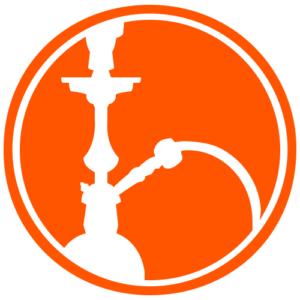 Shisha-Deluxe - online Shop für exclusive Wasserpfeifen